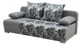 Zico kanapé ASTORIA5/M14