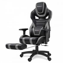 X-Game Force 7.5 Black  Gamer Fotel Black/Grey