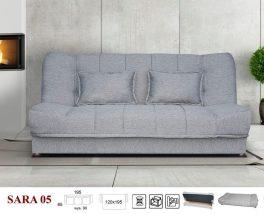 Sara kanapé 05