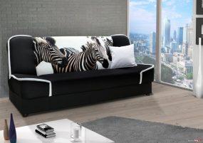 DAKAR nyitható kanapé