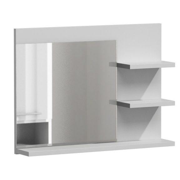 Haro L3 Fürdőszoba tükör - fehér