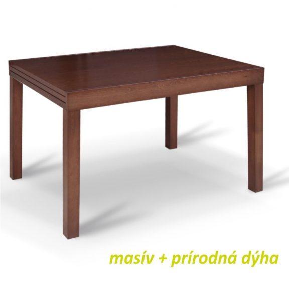 FARO Étkezőasztal DIÓ