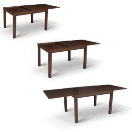FARO Étkezőasztal WENGE
