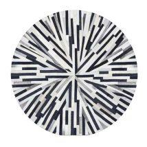 Luxus szőnyeg, 150x150 TYP 8 CN-1