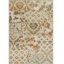 TAMARAI szőnyeg 67x120 cm