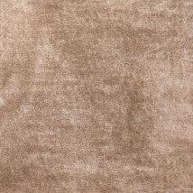 ANNAG Szőnyeg 140x200 cm
