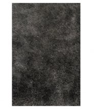 DELLA Szőnyeg 80x150 cm
