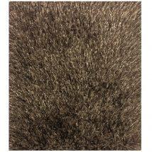GARSON Szőnyeg 170x240