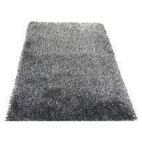 VILAN Szőnyeg 80x150 cm