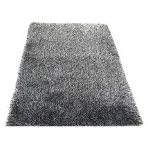 VILAN Szőnyeg 140x200 cm