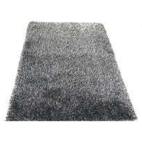 VILAN Szőnyeg 170x240 cm