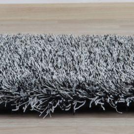 VILAN Szőnyeg 200x300 cm