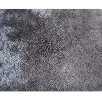 KAVALA Szőnyeg 80x150 cm