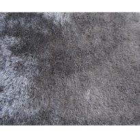KAVALA Szőnyeg 200x300 cm