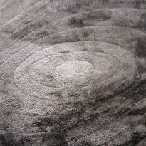 VANJA Szőnyeg 80x150 cm
