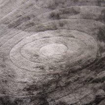 VANJA Szőnyeg 170x240 cm