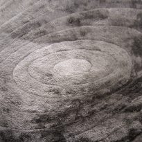 VANJA Szőnyeg 200x300 cm