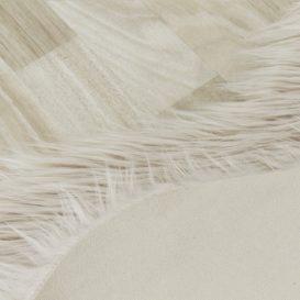 EBONY TYP2 Szőnyeg 60x90 cm