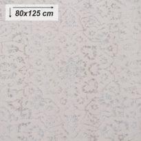 ROHAN Szőnyeg 80x125 cm