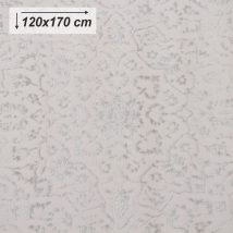 ROHAN Szőnyeg 120x170 cm