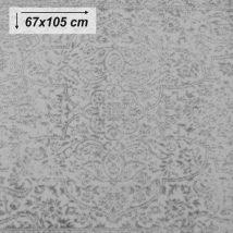 ARAGORN Szőnyeg 67x105 cm