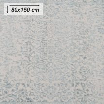 ARAGORN Szőnyeg 80x150 cm