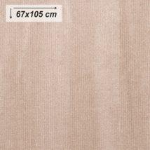 KALAMBEL szőnyeg 67x105 cm