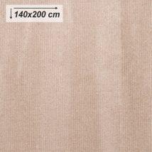 KALAMBEL szőnyeg 140x200 cm