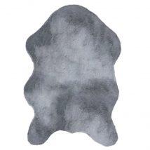 EBONY TYP5 műszőrme szőnyeg