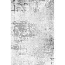 Szőnyeg szürke, 80x150, MARION TYP 2