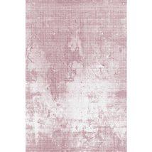 Szőnyeg rózsaszín, 80x150, MARION TYP 3