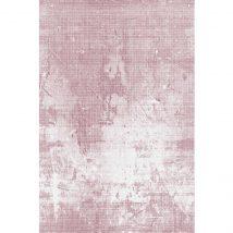 SEDEF szőnyeg 180x270 cm