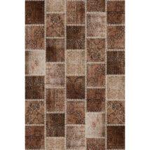 ADRIEL szőnyeg :80x150