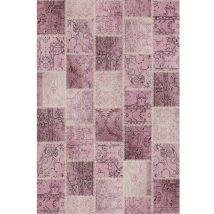 BESS szőnyeg 120x180