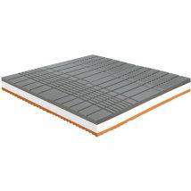 Felfekvés elleni matrac, 160x200, BE KELLEN