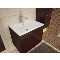 Fürdőszobai alsószekrény
