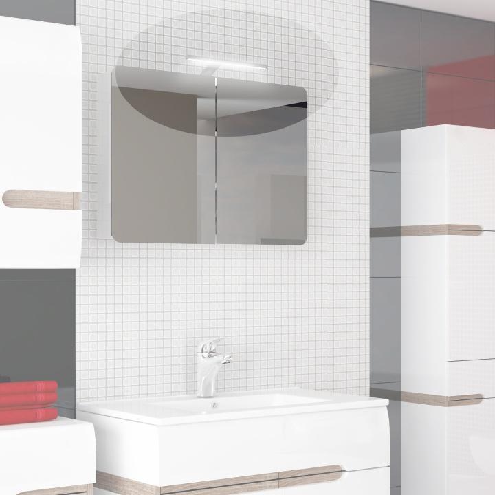 Fürdőszoba kiegészítők - Fürdőszoba - Butorpiac