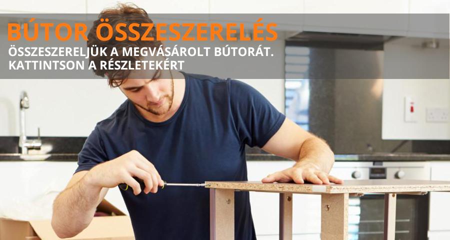 ARS 02 NAPPALI BÚTOR SZETT CANTERBURY TÖLGY/HAMU